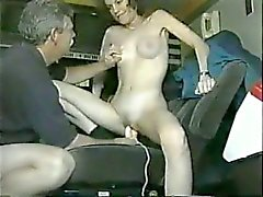 Allison 8