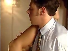 Mers Monica Bellucci fucks Francesco de Malcom