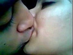 Bangladeshi dolci cornea girlfriend difficilmente rapporti sessuali amico con boyfriend
