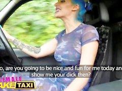 Analfick taxi sikiş sikiş porno sikiş