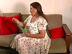Collant di nylon Ricevi gilfs Brenda e il Rosaly in vena