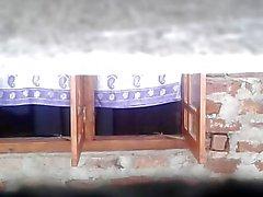 Шри-Ланки изолированные Акки