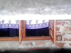 In Sri lankische getrennt akka