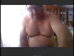 spanish perfect bear wanking webcam