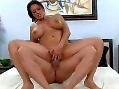 sexy aasin muukalainen