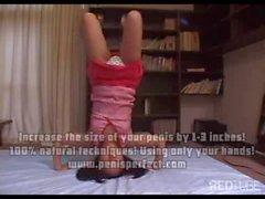 Hot VIdeo56