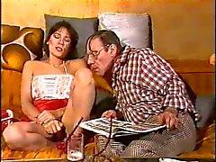 Super nana agentti salainen ( 1983 )