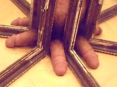 Espelho Espelho ...