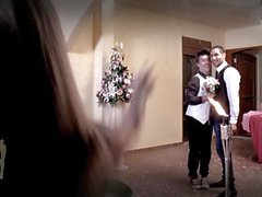 first greek gay wedding download full video here (seduxion)