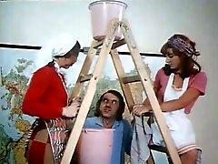 Gefahrlicher Aradığınız Cinsiyet fruhreifer 1972 Madchen