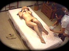 Masaje japonés 0027