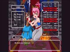 Dragon Gelini bir bölümünü 5. oynamak Let