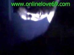 Bangladeshi Universität Mädchen Salma AIUB - onlinelove69
