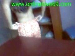 Bangladeshilaisten yliopistojen tyttö Salmalle AIUB - onlinelove69