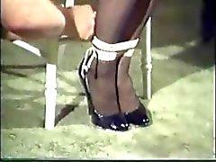 Marti frazier - welcome inn video completo