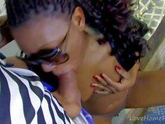 Señora linda Cop permite condenar Gana Libertad