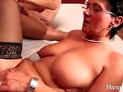 Свинг Отдых Sex
