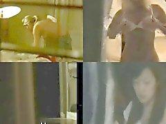 MyVidsRocK4Life på ditt bakgård Fönster pip Comp