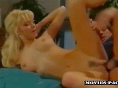 Helen Duval et Lea de Martini Extrême Sex Scene