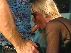 Alexandra Quinnin Carolyn Monroe Savannah klassisella porn ClipArt