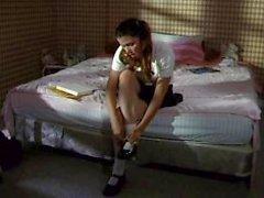 Klassisches Teenager Szene # 37.