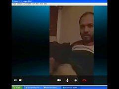 vidéo scandale mohamed hassan