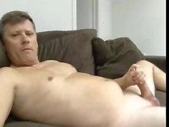 papá lindo tiene una verga