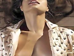 Eva Mendes Uncovered In HD!