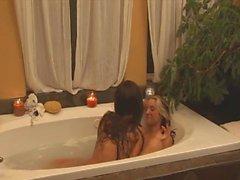 Christina ванна Lust