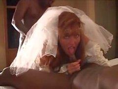 Austin Reece cuckold wedding