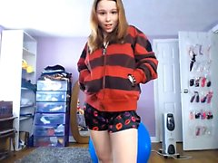 Teen Solo 18 Years Old Webcam Porn