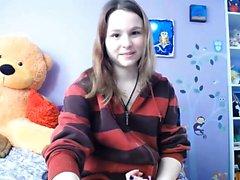 Teen Solo 18 Jahre alt Webcam Porn
