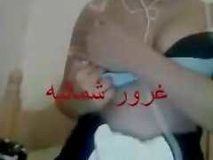 follar anal de saudita adolescente de