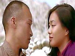 Sudeste Asiático Erótica - Sex tibetano