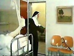 Speciale behandeling in het ziekenhuis ...
