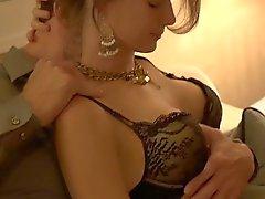 Ex - GF adlı Nude Photoshoot Sızan - Cogswell