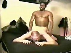 мачо мышца человеком быть поданным