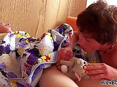 AlexBoys Сладкие Мальчик и его друзья