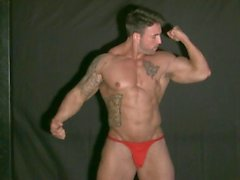 bodybuilder_flex