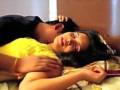Desi Gf Alaston Etusivulle Get viettelemäksi Lover