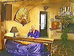Colette Sigma # 18