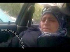 Hicap Mastürbasyon-asw960 ise tatlı Arap