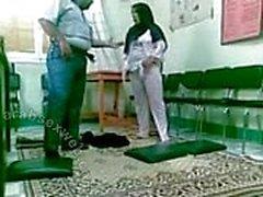 Mature egiziani Elbehera sesso 3anteel