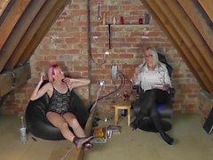 Sex in the attic 2.8