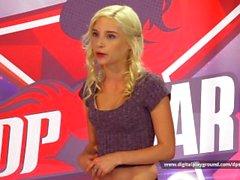 DP Star Säsong 2 Audition Del 5