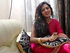 Есть мебель моих бывших грамм- Nusrat рассказывать U то на бенгальском