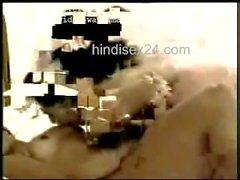 Indian Hot lesbiska högskolaflickor hindisex24