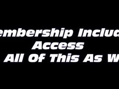 Classic CAUSA 244 Devin Carrera & Ken Mack