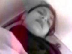 Pakistaanse rondborstige meisje mooie tieten tieten