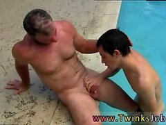 jeune sexy porn dutch gay et gay mov pyramide porno gratuit corps